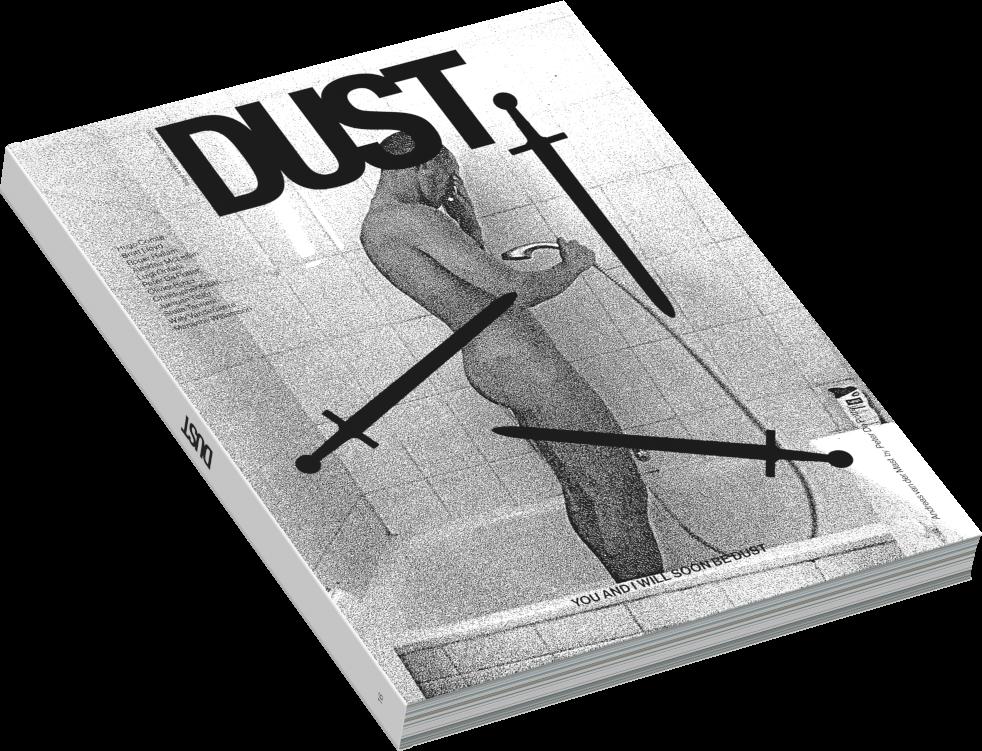 dust 16 peter