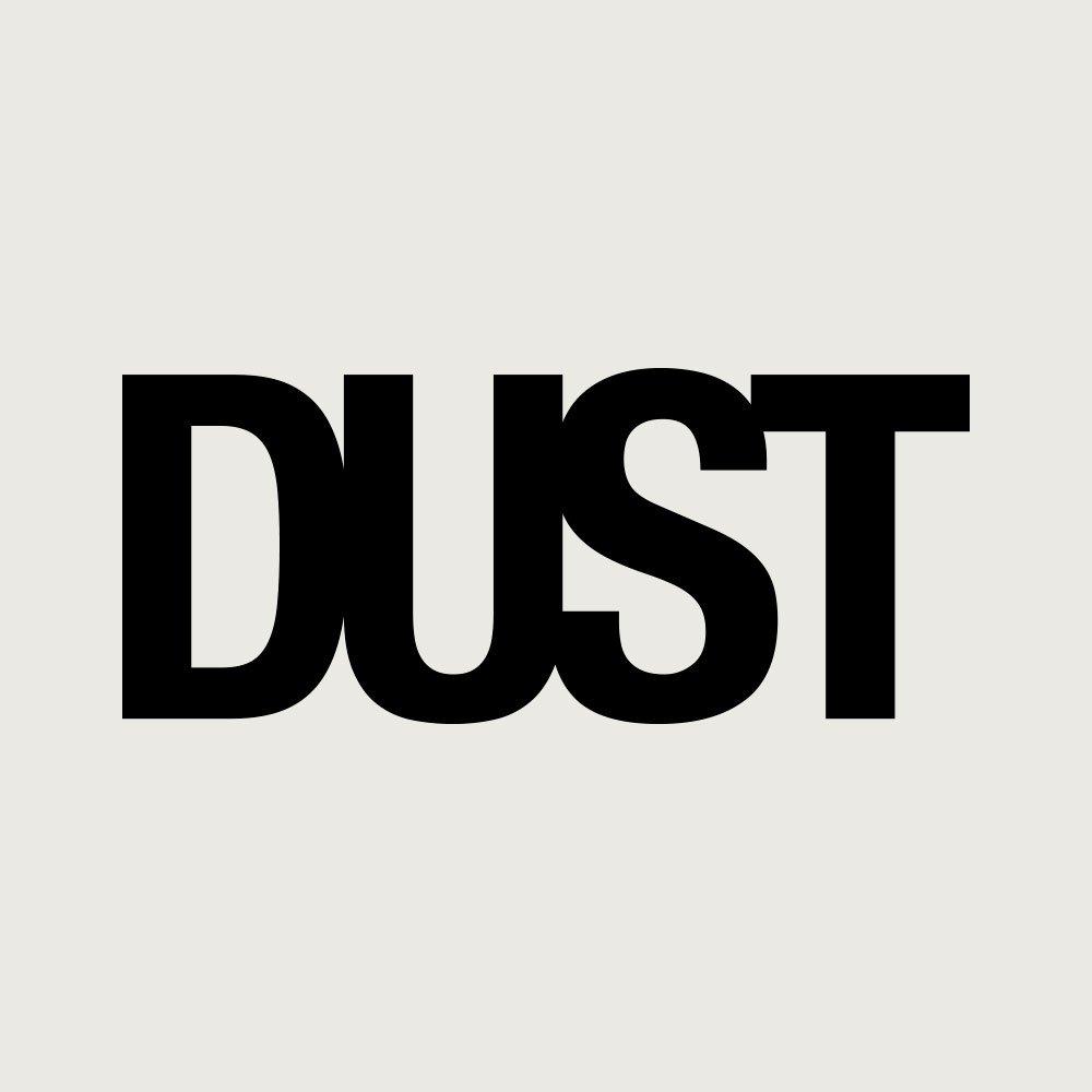 dustmagazine